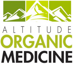 Altitude Organic Medicine – Platte Location Dispensary Review
