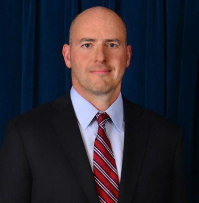 U.S. Attorney for Massachusetts: focus is on opioids, not marijuana