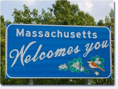 Massachusetts Set To Decide This Month On Social Use Of Cannabis