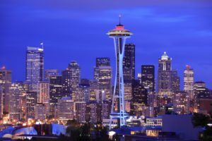 Seattle To Dismiss Marijuana Possession Convictions Prior To Legalization