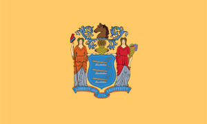 New Jersey Governor Commits to Legalization