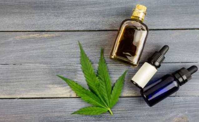 Hemp Seed Oil Vs. CBD Oil: Similarities, Differences, And Uses