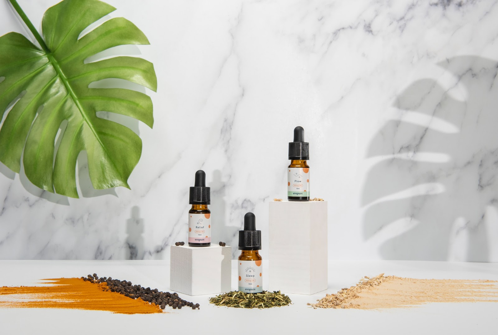 CBD for Creativity