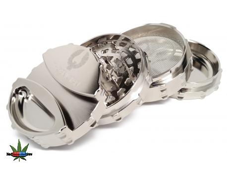 elite-series-large-4pc-grinder-chrome-plated
