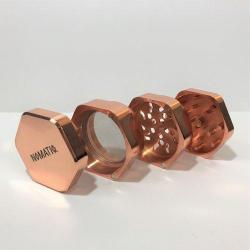 Nomatiq Hex Gold+grinder5