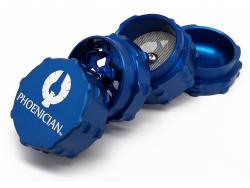 Small-4pc-Grinder-Ocean-Blue