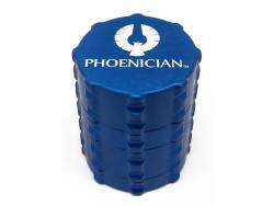 Small-4pc-Grinder-Ocean-Blue (1)