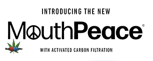 mouthpeace logo