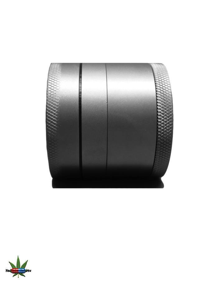 HerbRipper grinder 1