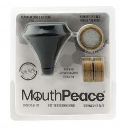 black-mouthpeace-filters-silicone-mouthpiece-germ-free-filtered-smoking_2000x