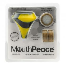 black-yellow-mouthpeace-silicone-bundle-mouthpiece-germ-free-smoking_2000x
