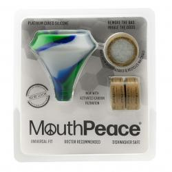 green-white-blue-mouthpeace-filters-silicone-mouthpiece-germ-free-filtered-smoking_2000x