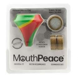rasta-mouthpeace-filters-silicone-mouthpiece-germ-free-filtered-smoking_2000x