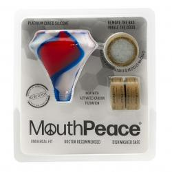 red-white-blue-mouthpeace-filters-silicone-mouthpiece-germ-free-filtered-smoking_2000x
