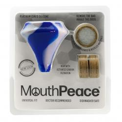 white-blue-mouthpeace-filters-silicone-mouthpiece-germ-free-filtered-smoking_2000x